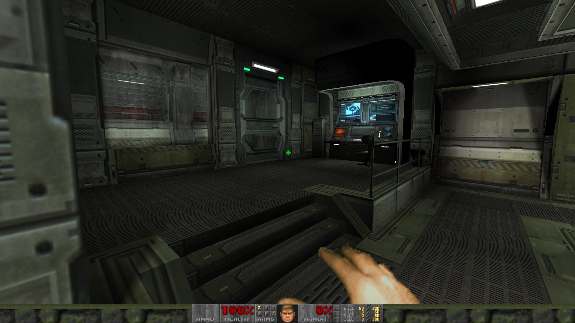 Screenshot_Doom_20210728_221616.png