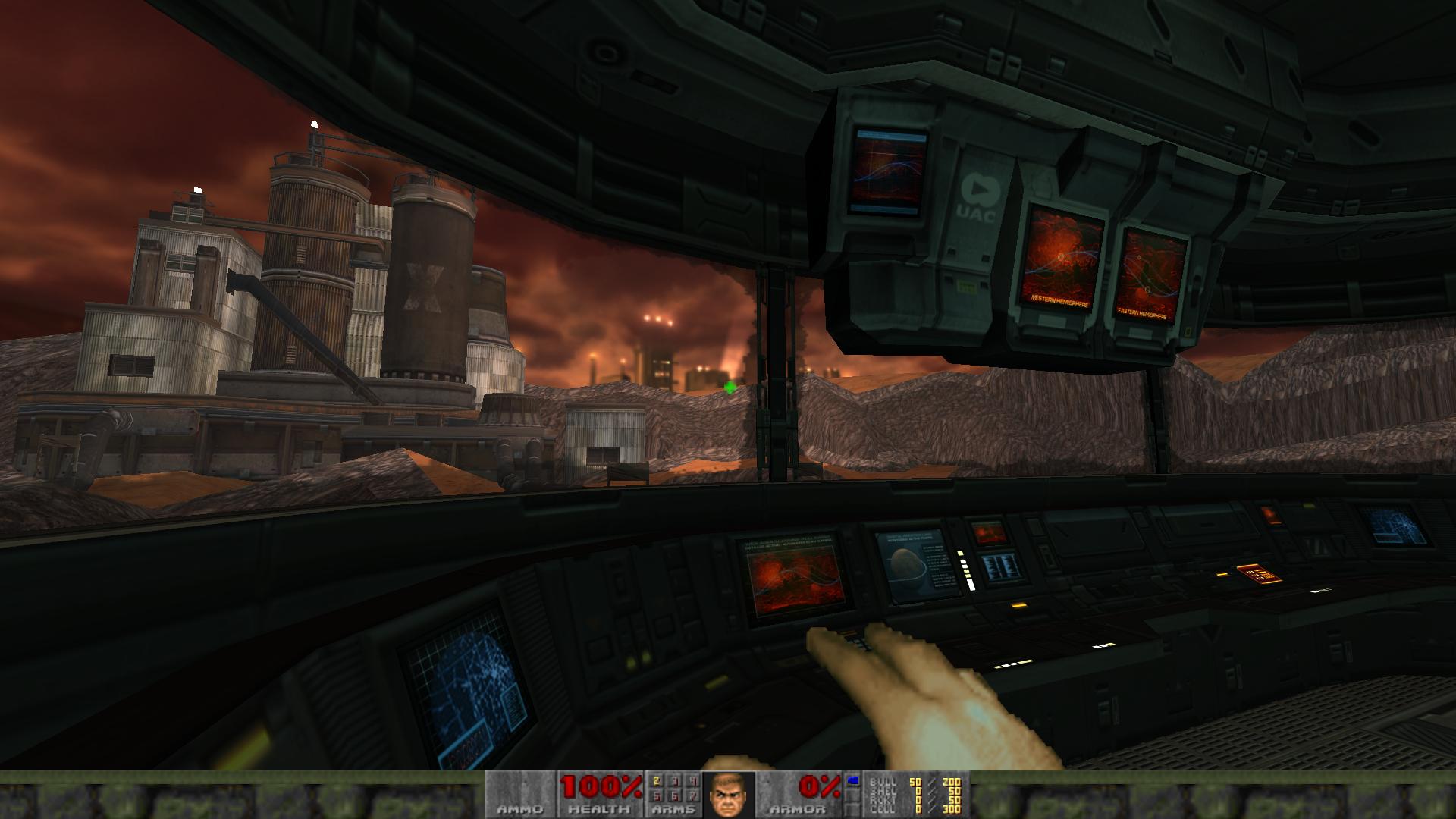 Screenshot_Doom_20210728_221644.png