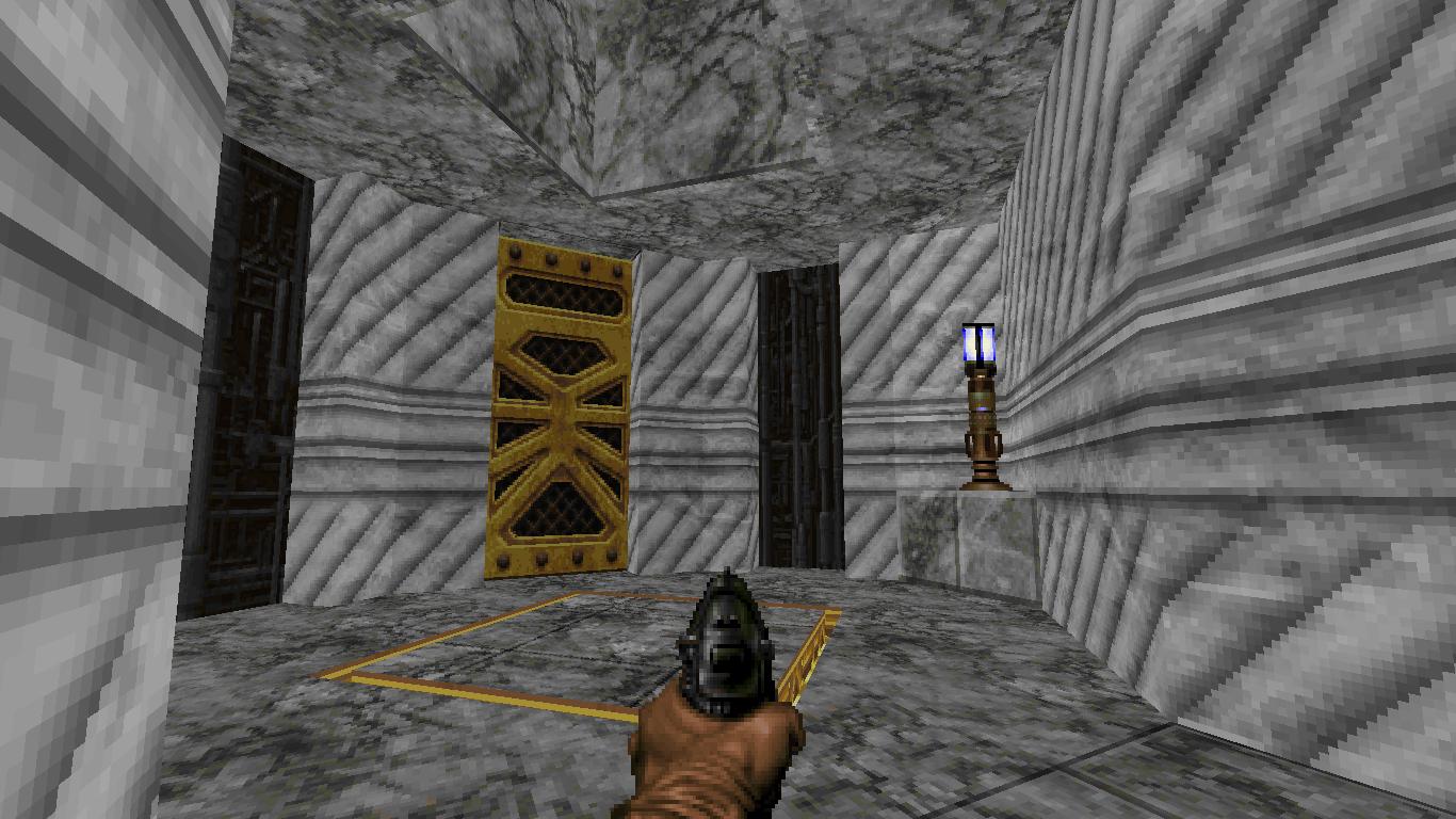 Screenshot_Doom_20210730_150050.png