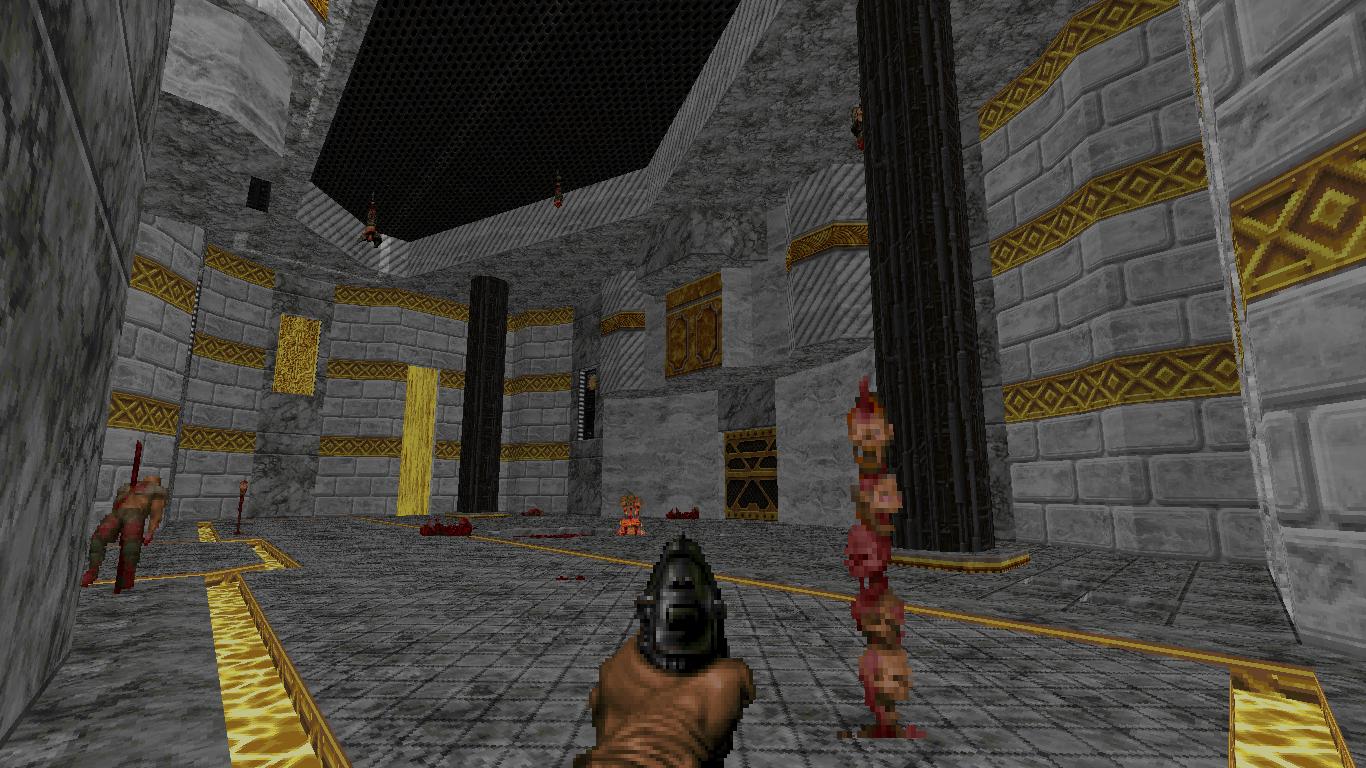 Screenshot_Doom_20210730_150057.png
