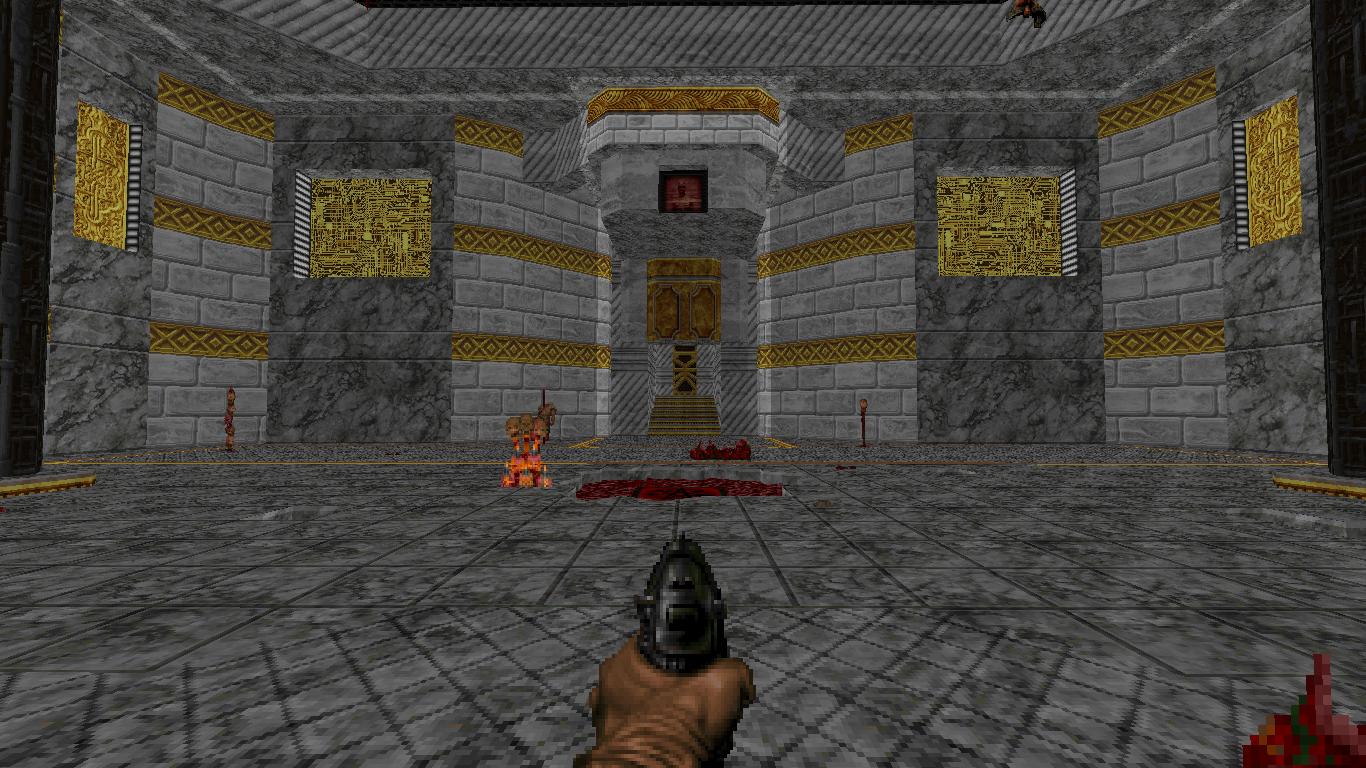 Screenshot_Doom_20210730_150102.png
