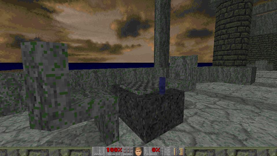 Screenshot_Doom_20210730_182716.png