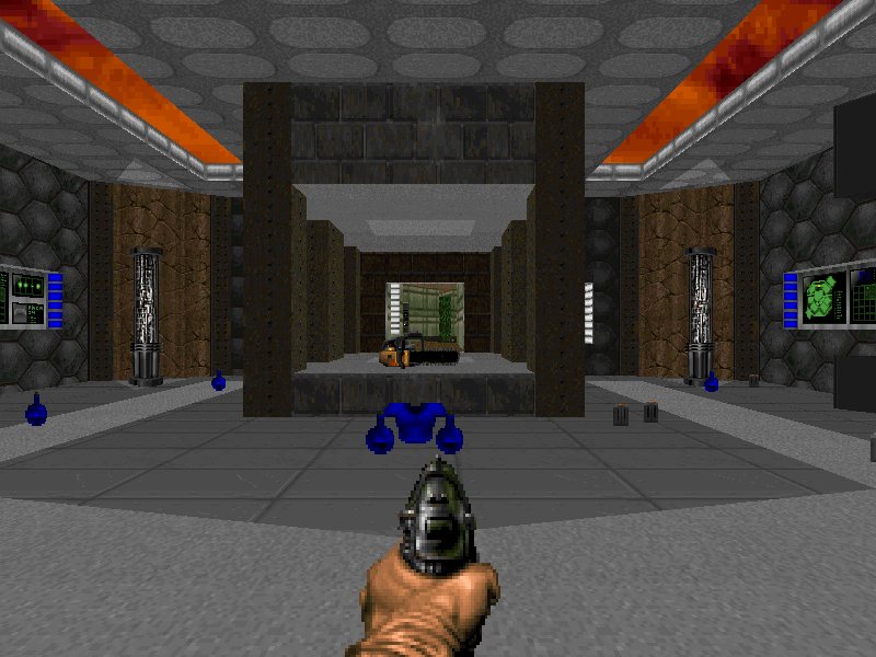 Screenshot_Doom_20210731_112932.png
