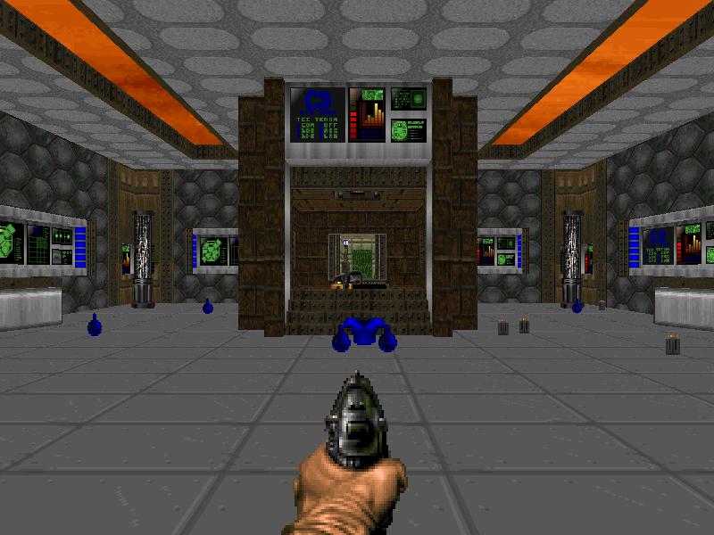 Screenshot_Doom_20210731_113033.png