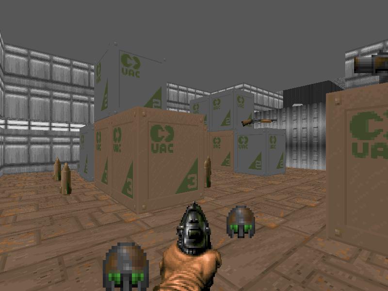 Screenshot_Doom_20210731_113108.png