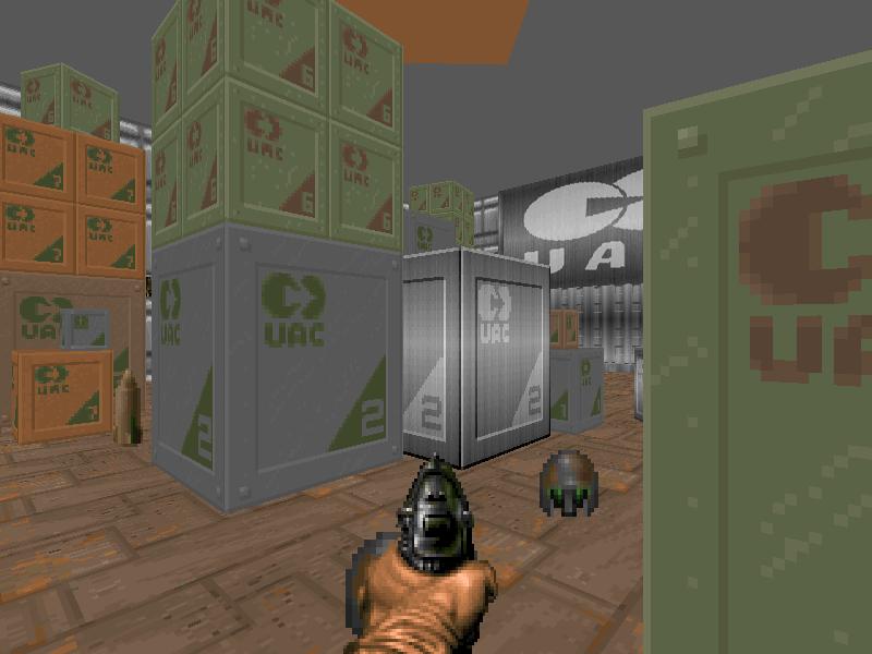 Screenshot_Doom_20210731_113124.png