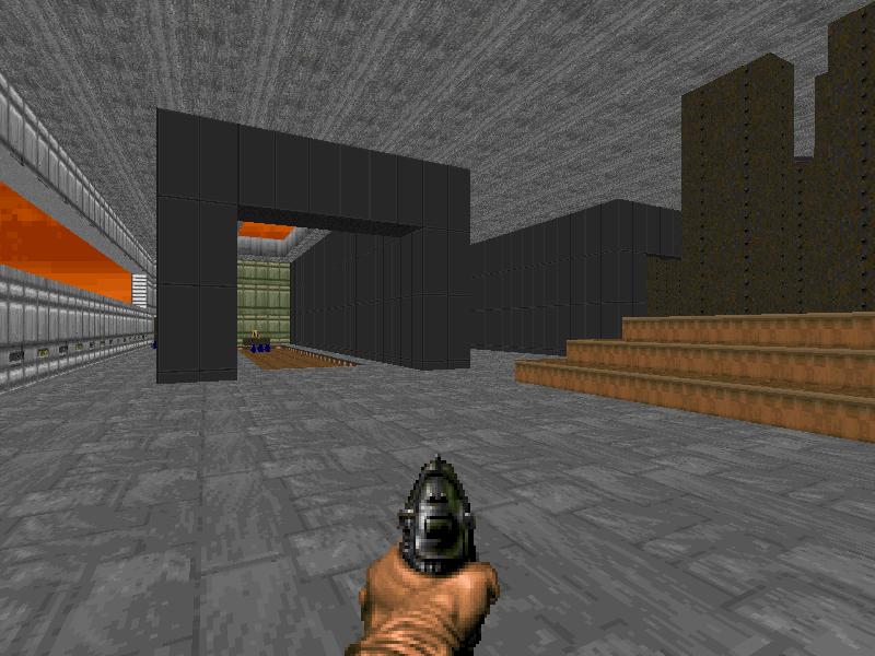 Screenshot_Doom_20210731_113142.png