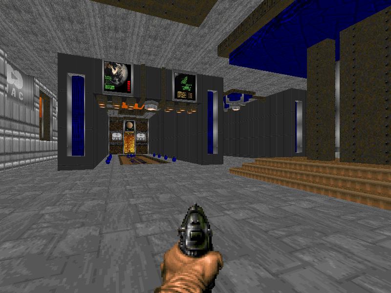 Screenshot_Doom_20210731_113157.png