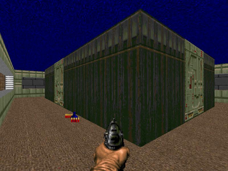 Screenshot_Doom_20210731_113259.png