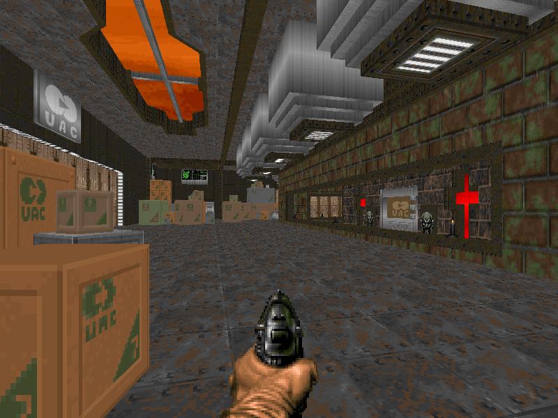 Screenshot_Doom_20210731_113336.png