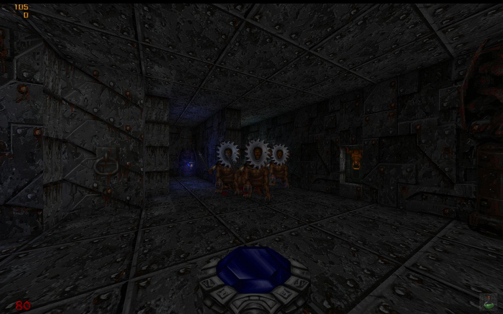 hexen-textures-hd-n02.jpg.da793481f5037d6927145f23299c24f3.jpg