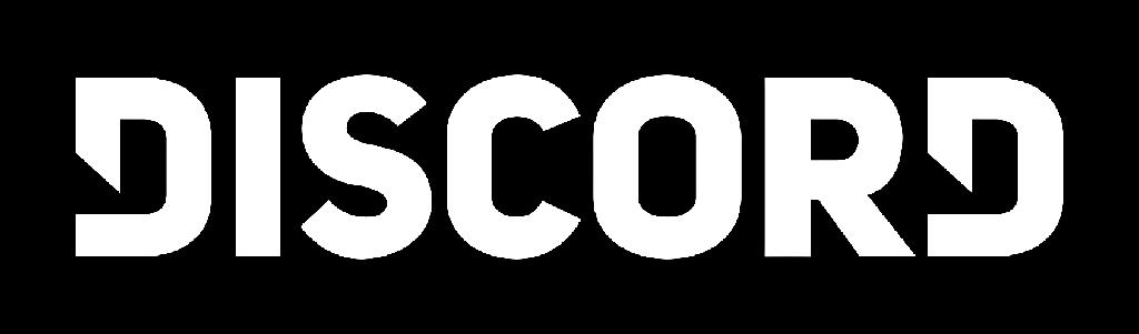 Discord_Link