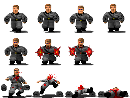 staatmeister-sprites.png.c6cbe7425b29fb4f55c03a5a6a84f73c.png