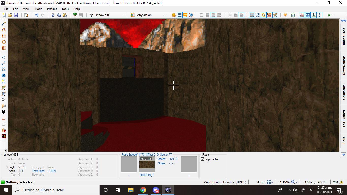 Captura de pantalla (2882).png