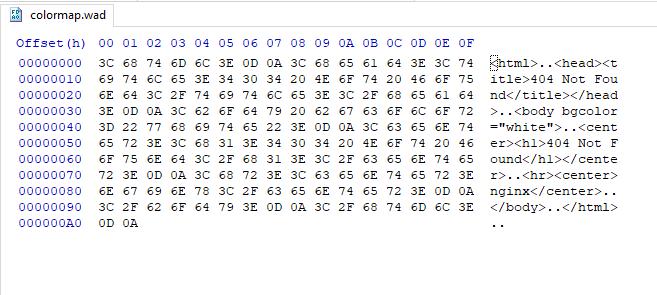 BrokenWAD.png.43e07294802465a0b62e44484d1f7cf4.png