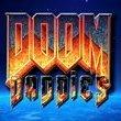 Doomdaddie-BURZUM