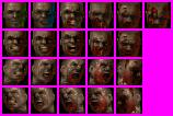 Quake-2-Test-HUD-Face.png.43f829d8161afa5b8bf47eba7d9080e8.png