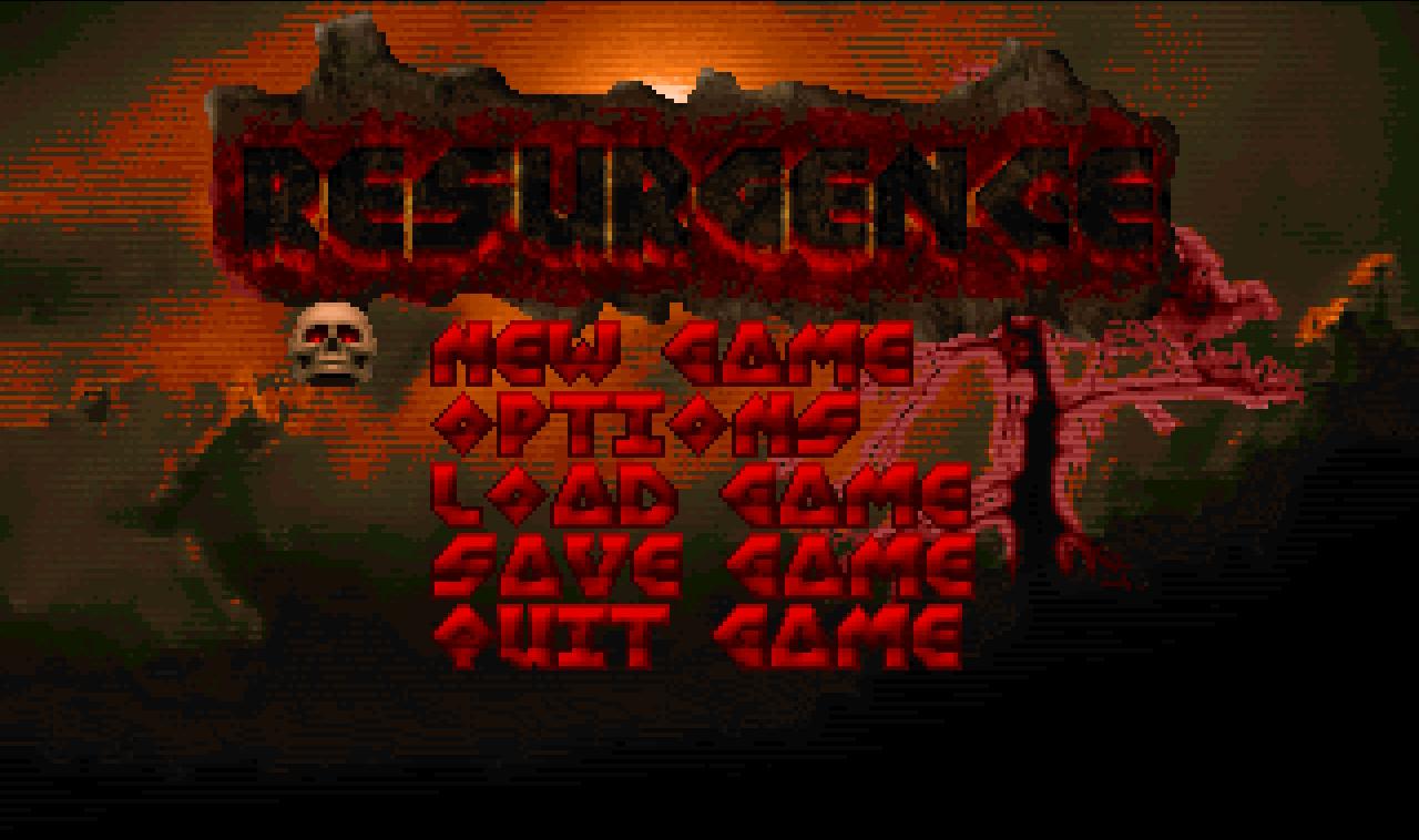 Resurgence.png.0d077b2beafb4f51101c5b37fe11e69f.png