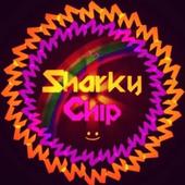 SharkyChip