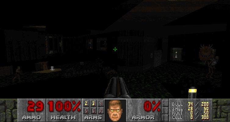 Screenshot_Doom_20210801_055631.png