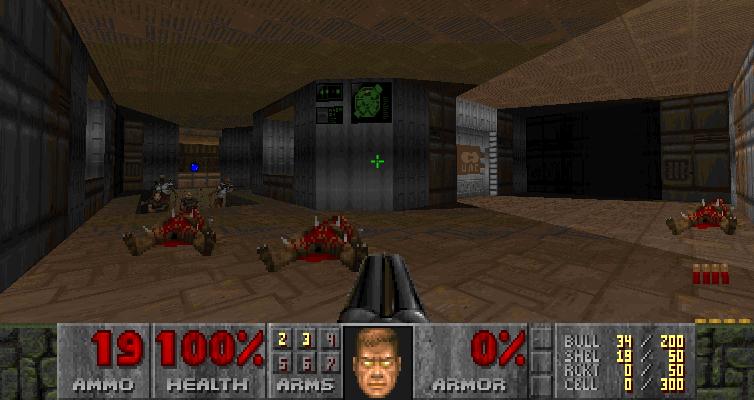 Screenshot_Doom_20210801_055722.png