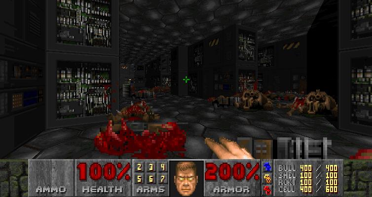 Screenshot_Doom_20210801_060012.png
