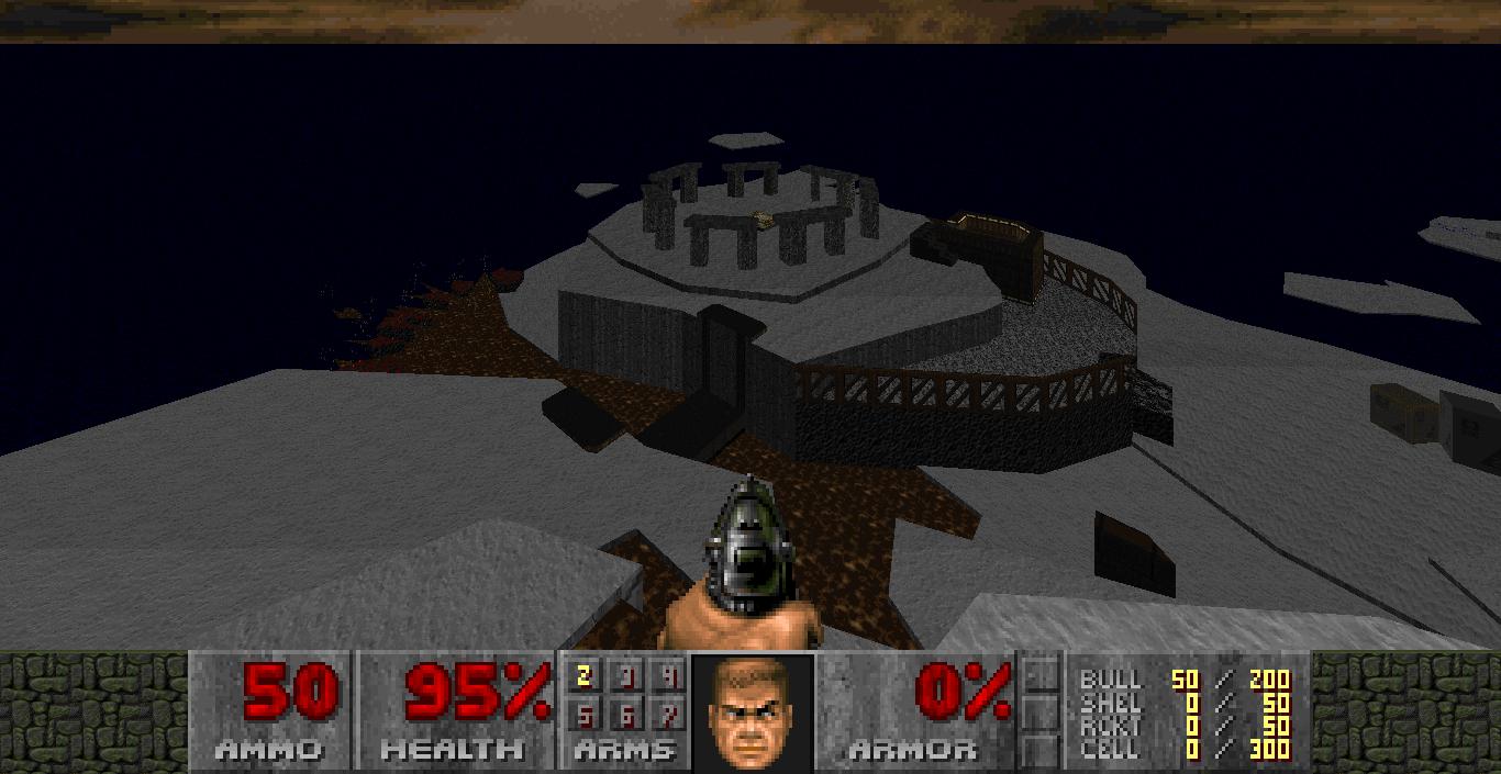 Screenshot_Doom_20210803_094135.png