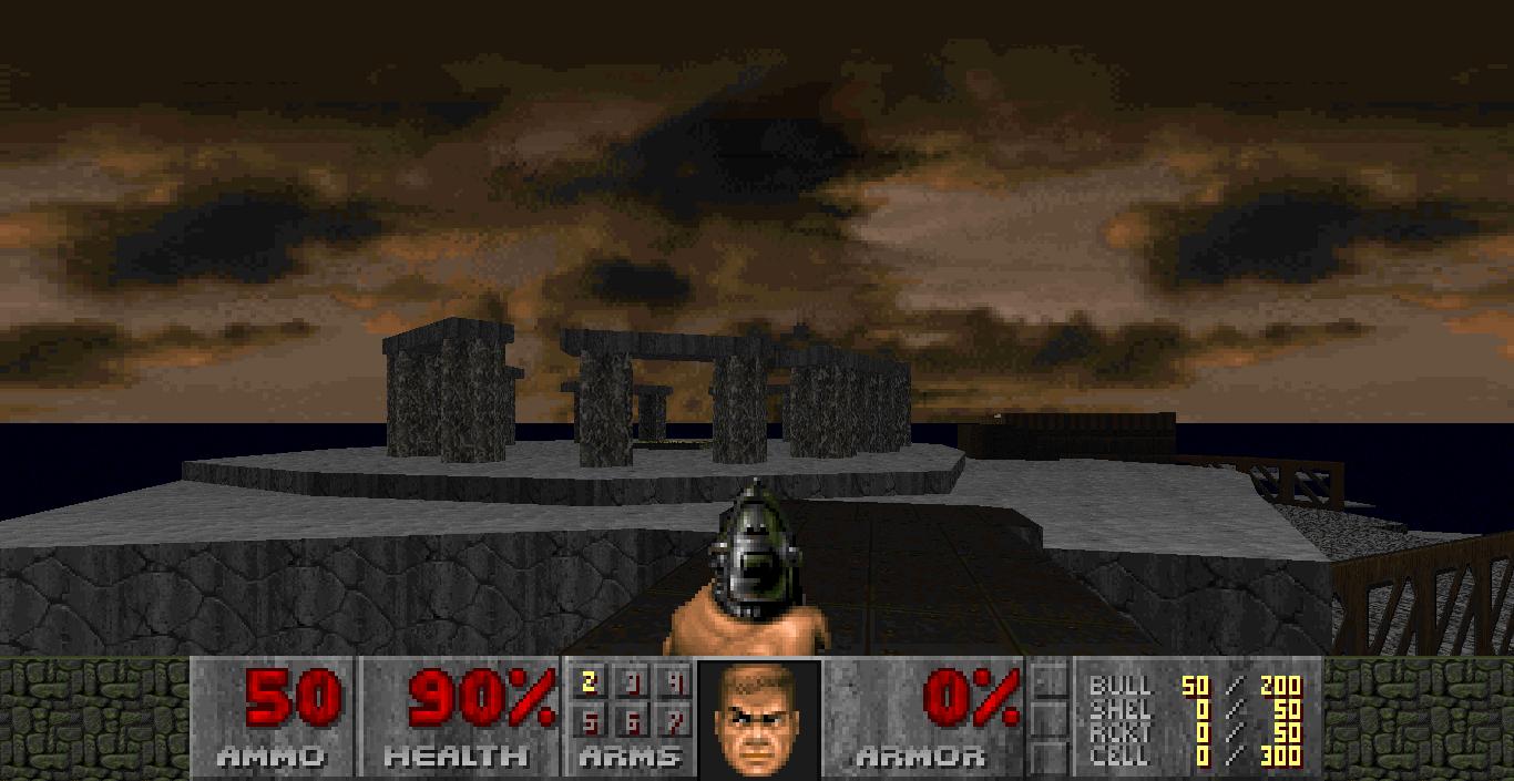 Screenshot_Doom_20210803_094220.png