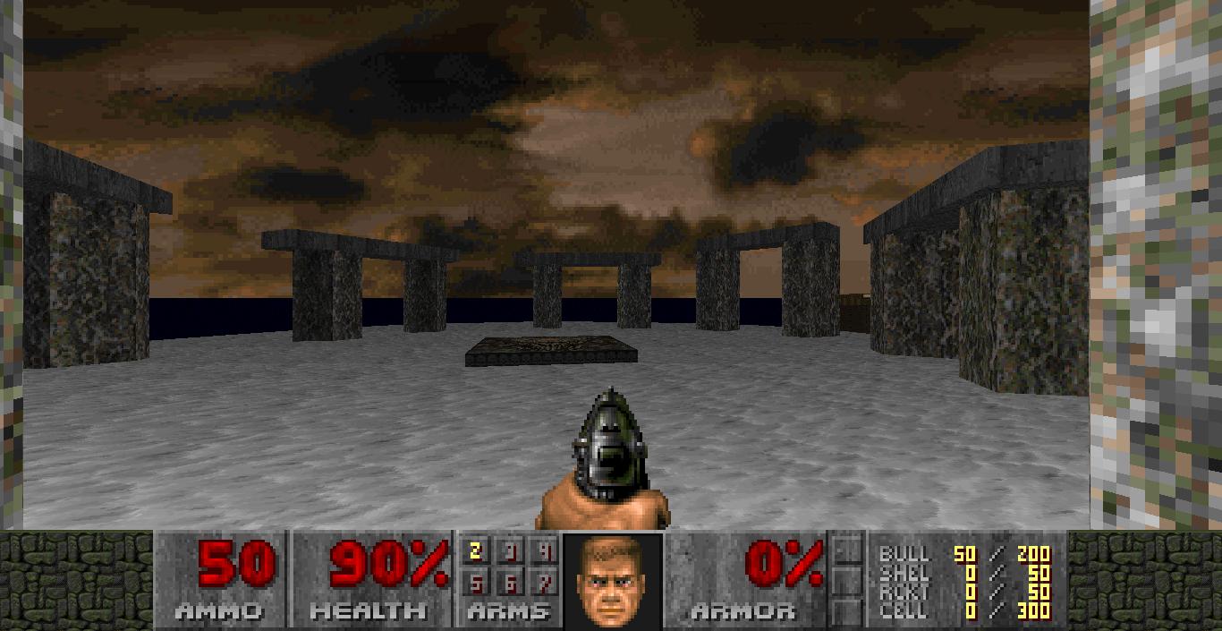 Screenshot_Doom_20210803_094226.png