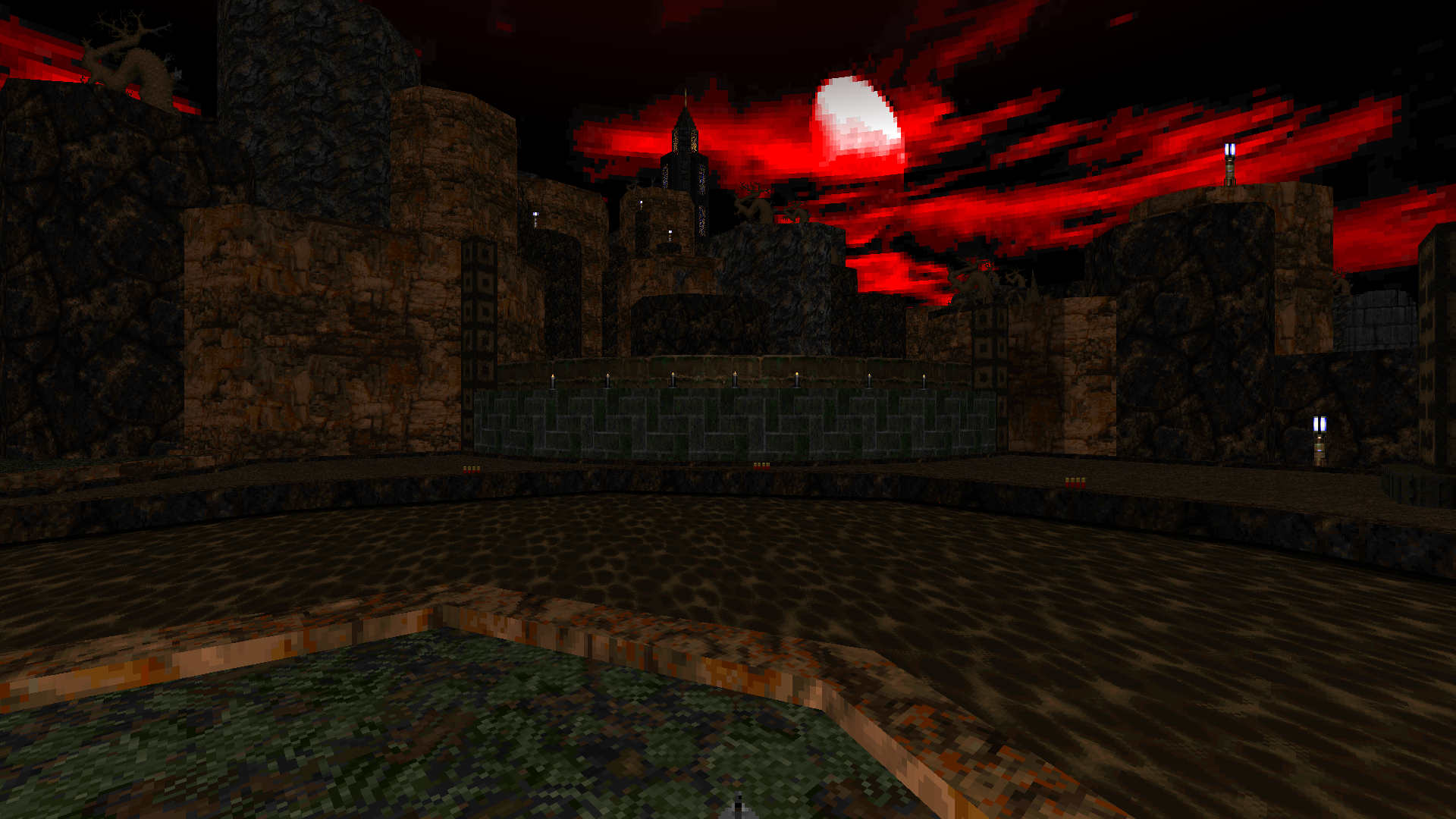 Screenshot_Doom_20210815_190654.png.5738484bf9572051efd7ba9571868465.png