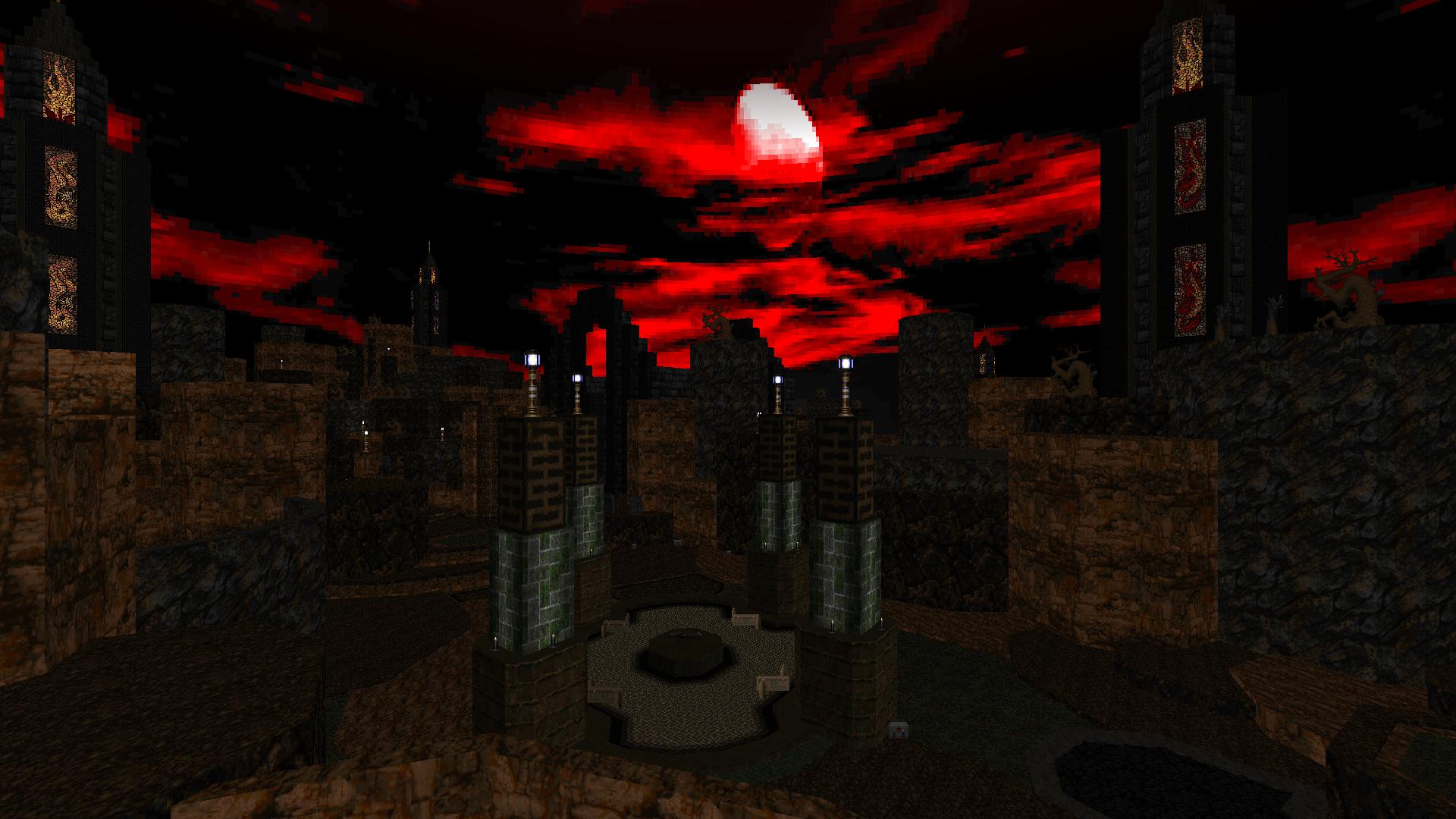 Screenshot_Doom_20210815_190734.png.28a7c25db5316c8f9c03a275197e324a.png