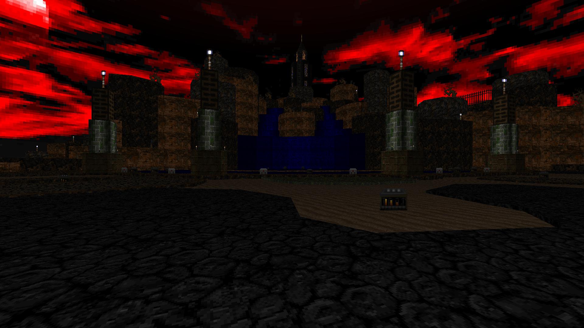 Screenshot_Doom_20210815_190923.png.9b5b2b6f95c0bf979e273e8dbc8f64ee.png