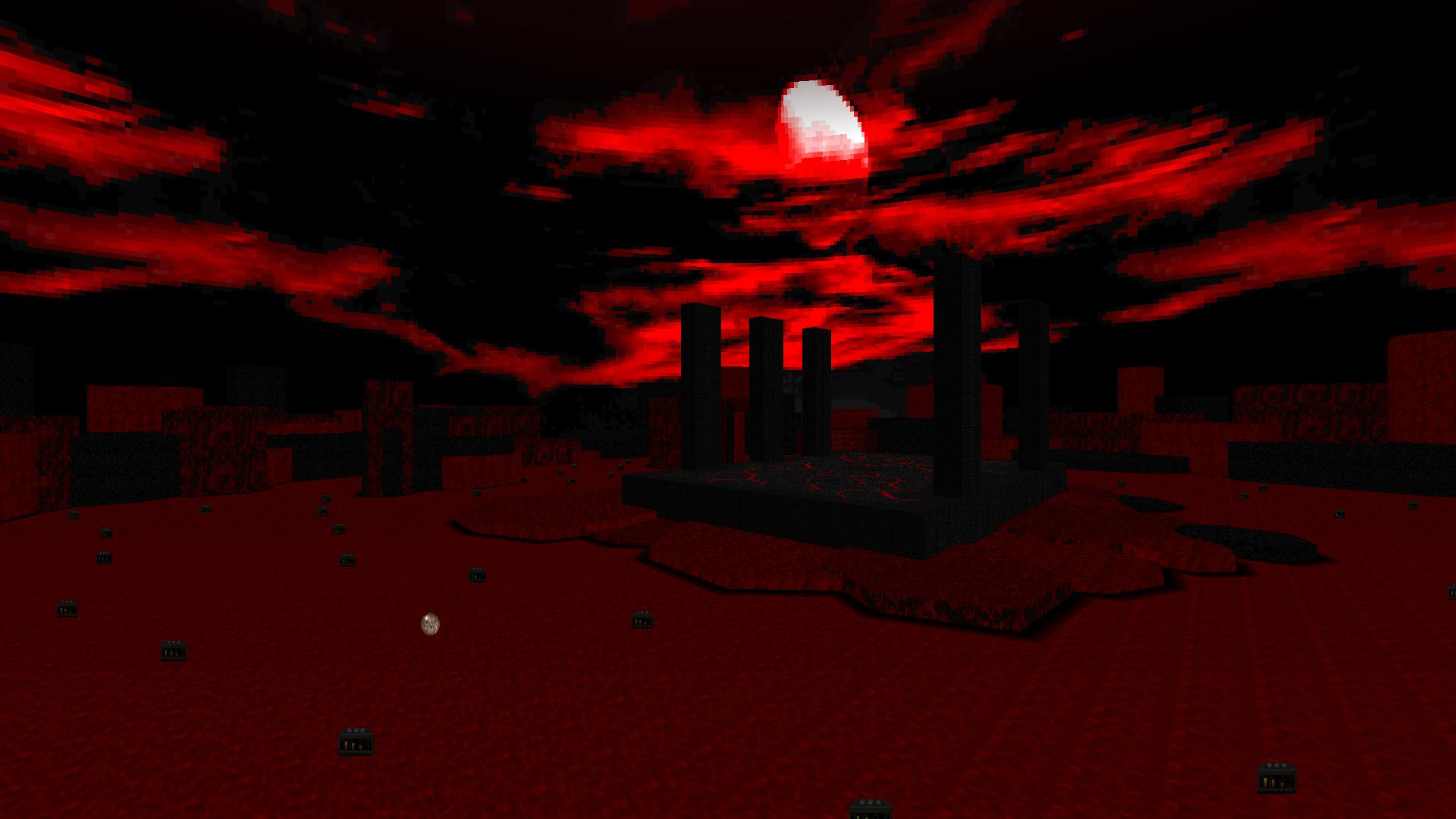 Screenshot_Doom_20210815_191229.png.57fddc21c583126935ca49ee03650036.png
