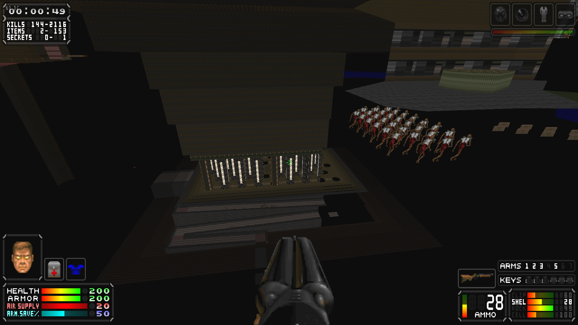 Screenshot_Doom_20210821_154247.png.19ad8196e5817d167865135acd1080dd.png