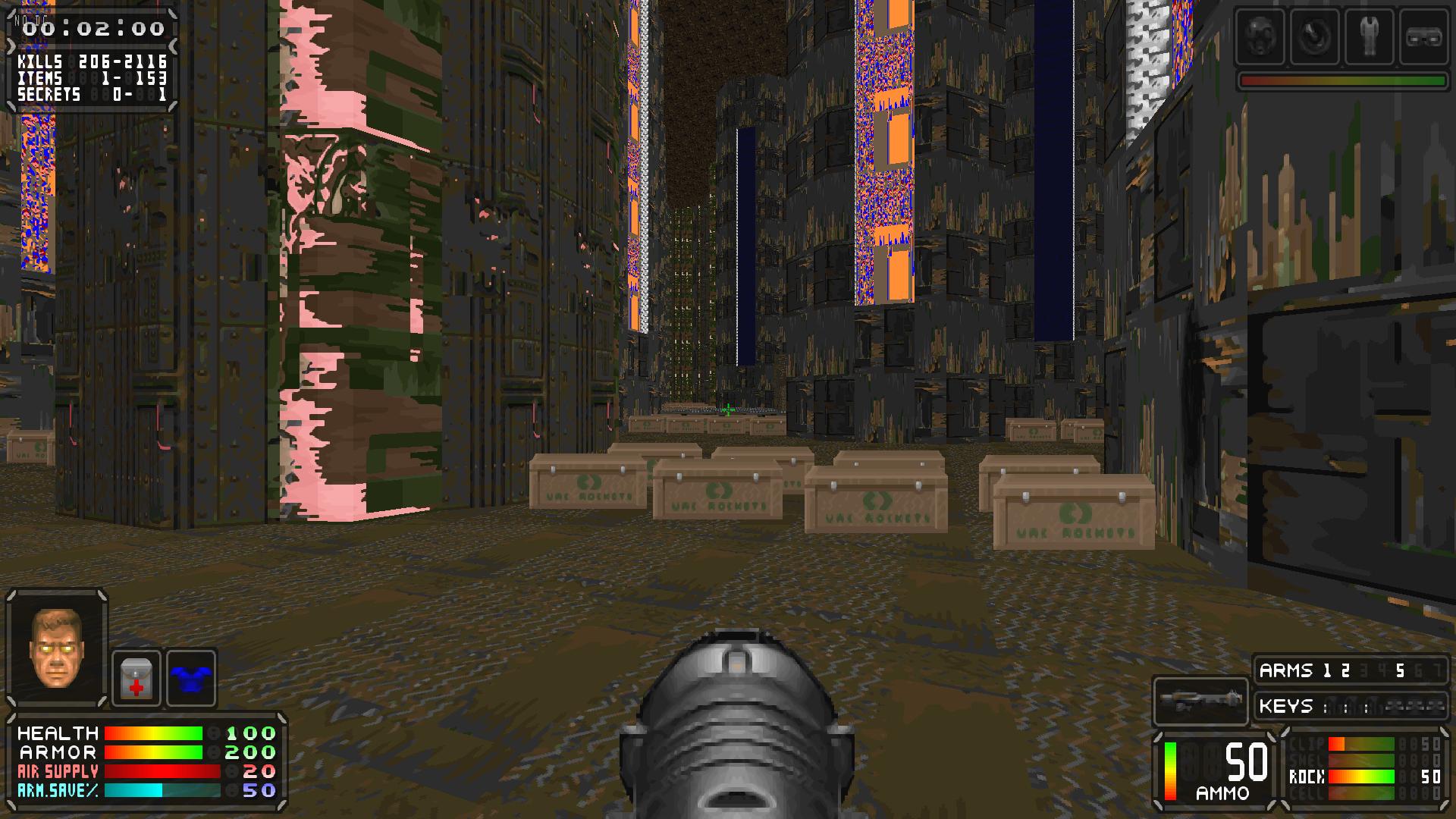 Screenshot_Doom_20210821_155304.png.391dc67f91ba422acc239a9732bd92bf.png