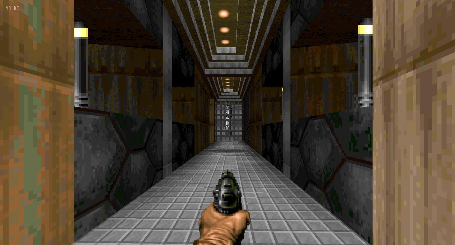 Screenshot_Doom_20210822_000842.png.2ff8434ca80c1ef44c7c3df8a4eafb3c.png