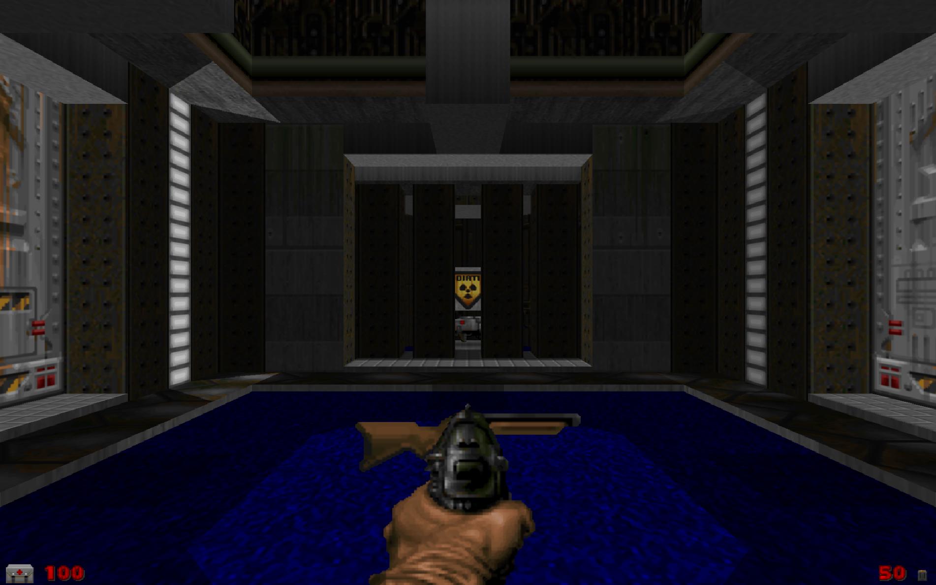 Screenshot_Doom_20210822_002756.png.ec7f70eb39e1efcfccb8c252032916a4.png