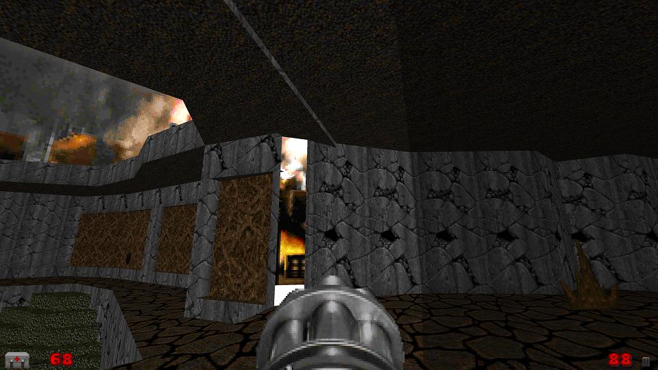 Screenshot_Doom_20210822_101016.png.64671436619b85f7f21396b018a4dd2d.png
