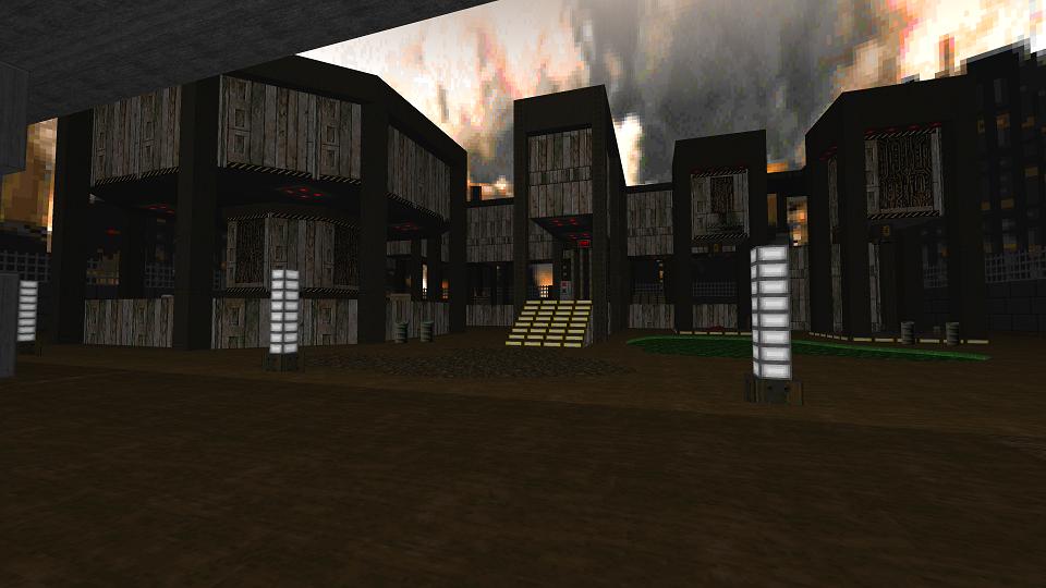 Screenshot_Doom_20210824_203538.png.6ddc9c4b6250ce5960b097bb58d6b5c9.png