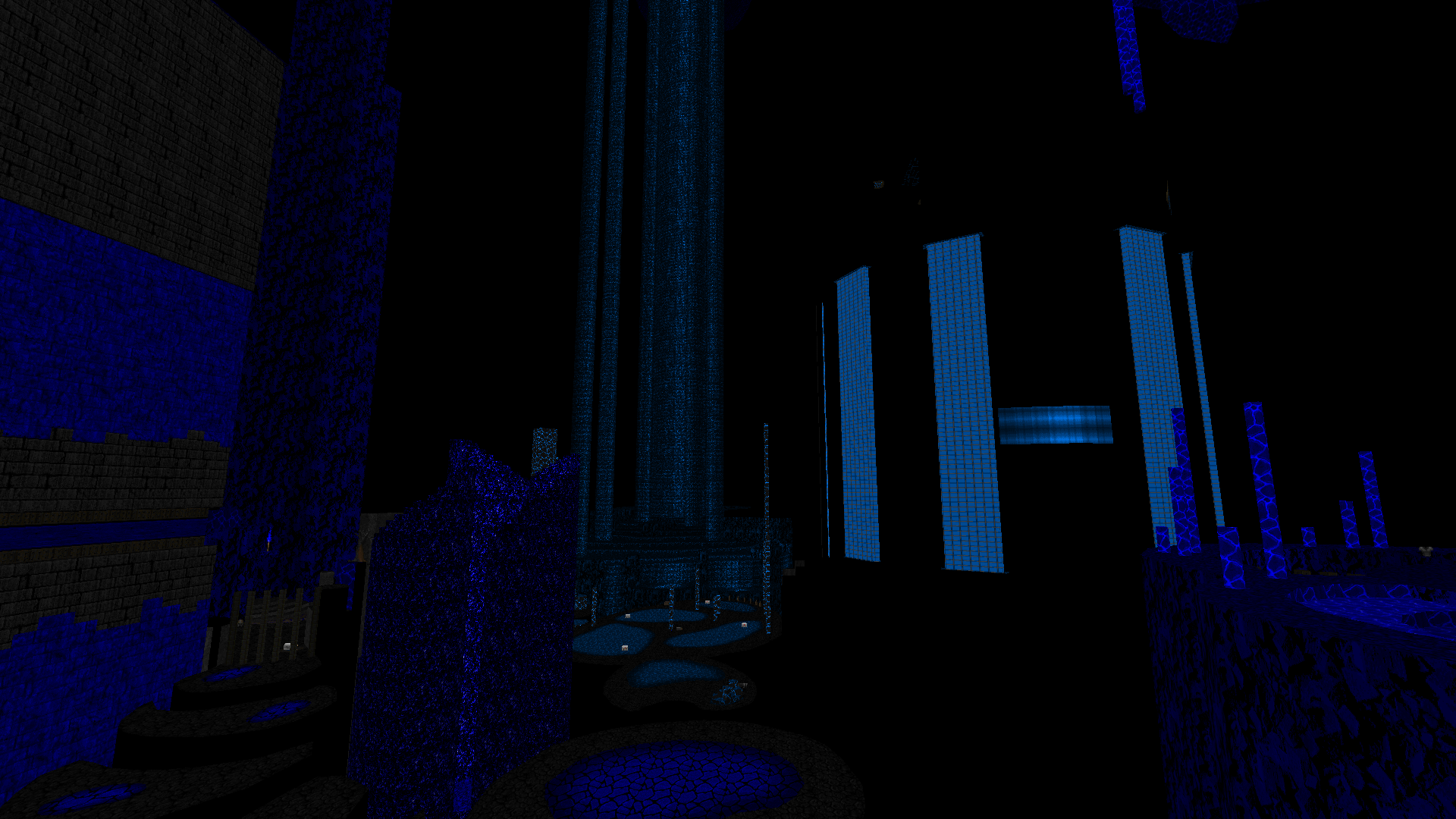 Screenshot_Doom_20210826_172527.png.f8e4d76ec16c5625c9079e92547cdeaa.png