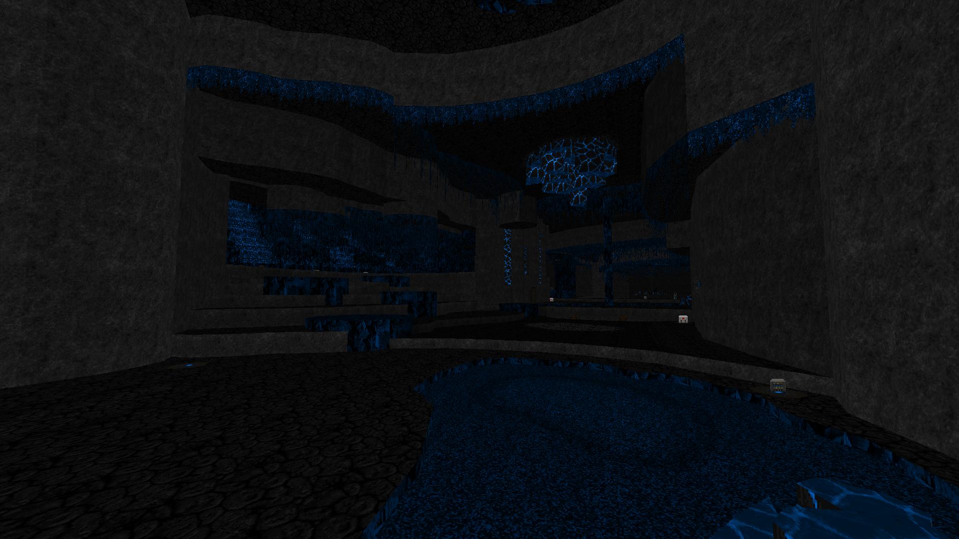 Screenshot_Doom_20210826_172558.png.de45f126f880c15671e61f5e08f9bac8.png