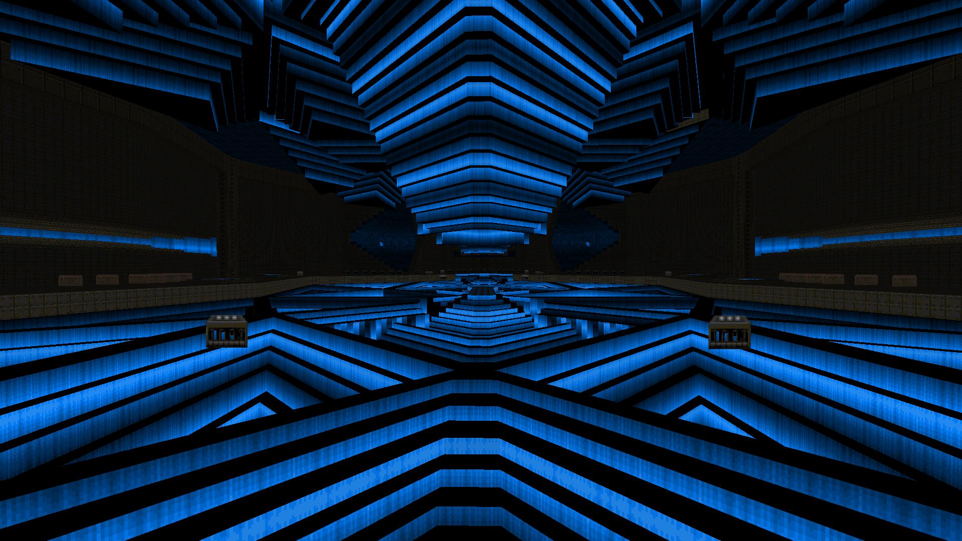Screenshot_Doom_20210826_172625.png.4ece66c4936a2d1a3a485fb505f2c038.png
