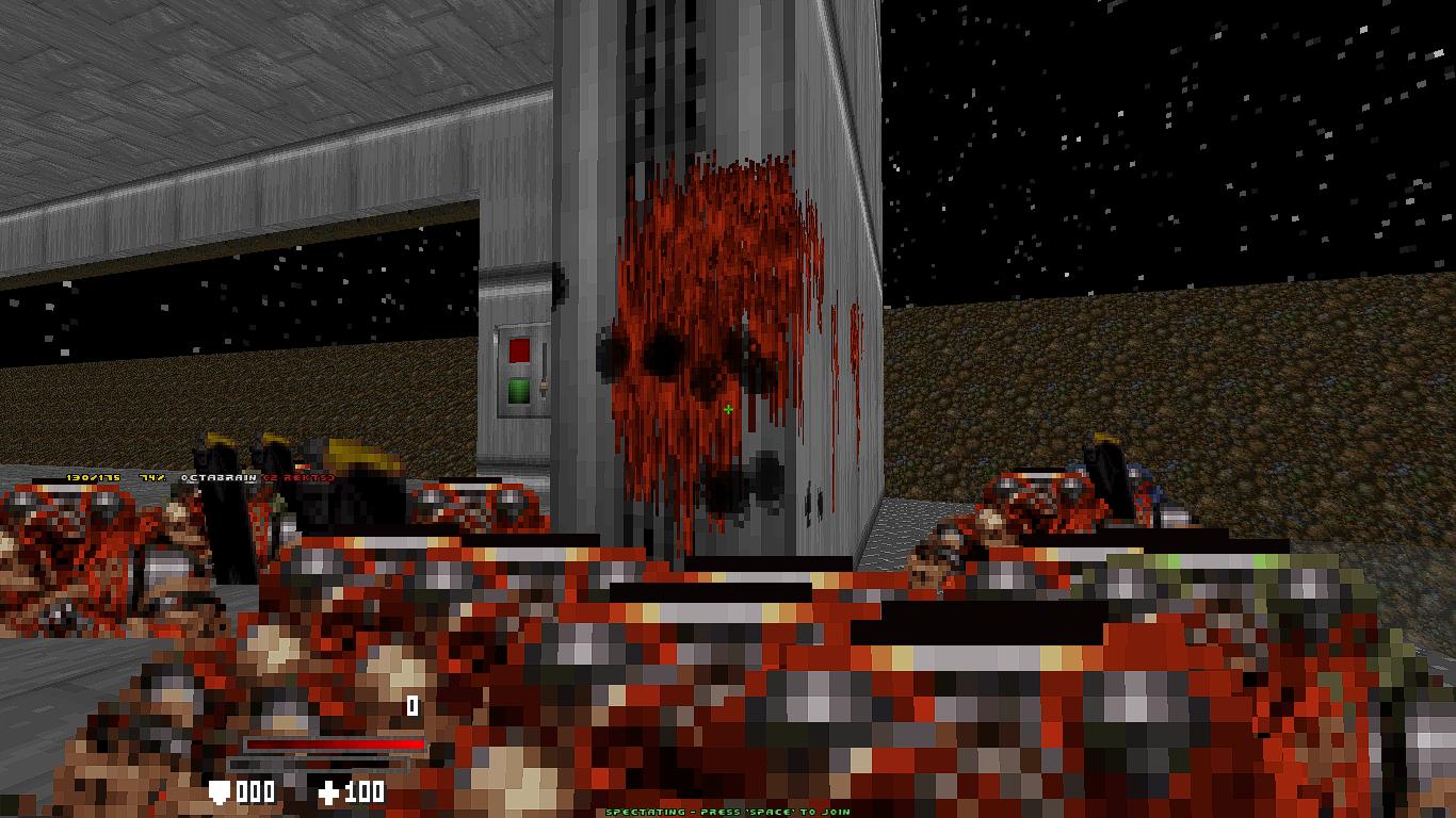 Screenshot_Doom_20210826_175421.png