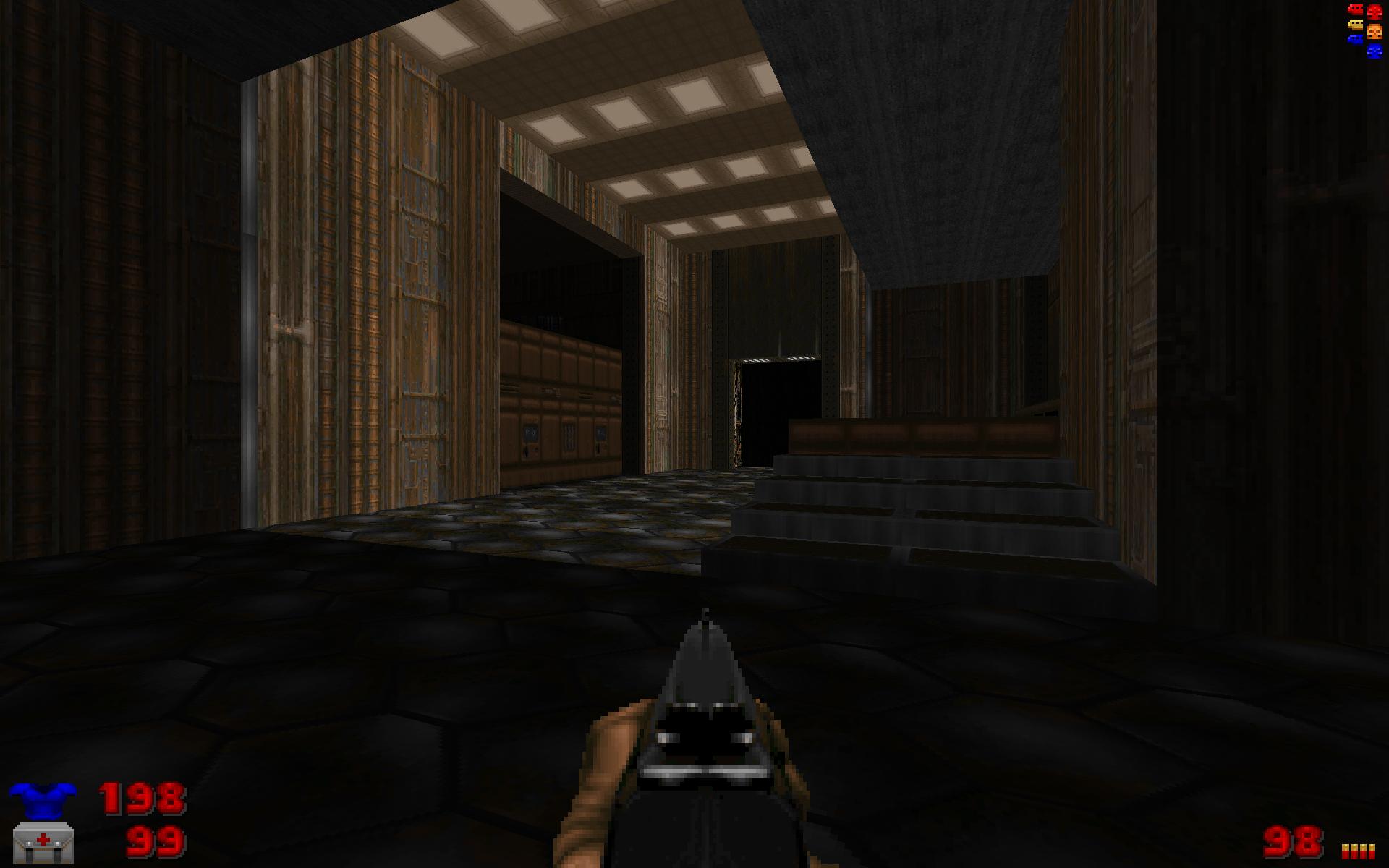 Screenshot_Doom_20210827_015710.png