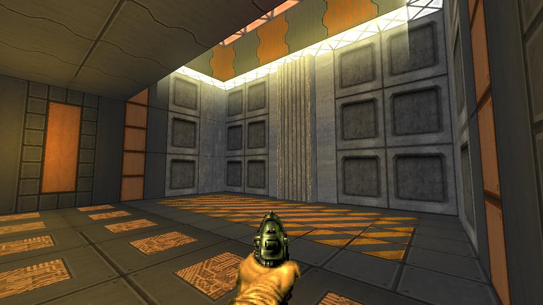 Screenshot_Doom_20210828_023453.png.e10240b21d4622cd331463ed5de6a3df.png