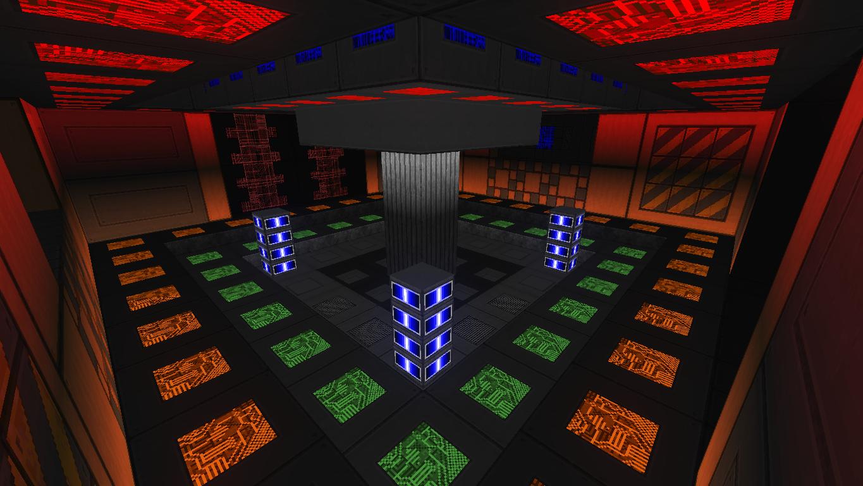 Screenshot_Doom_20210828_171343.png.66f38903126d0c9a0c391426fa81588f.png