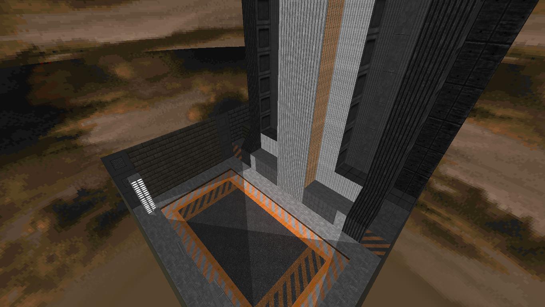 Screenshot_Doom_20210828_180101.png.f13b30ef9608a9597a838790ea4ee065.png