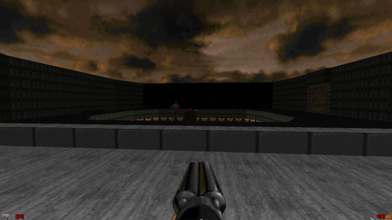 Screenshot_Doom_20210828_183544.png.9999e800d408a949f386faf2f37498d2.png