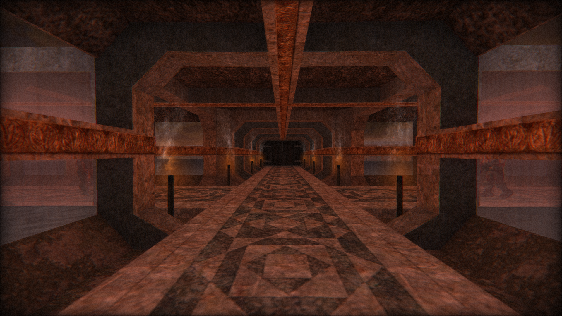 hallway 1.png