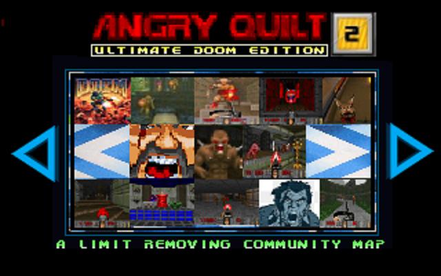 AngryQuilt2DW.png.66faf15065fc4c8c3509d671e61bb40e.png